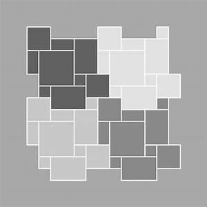 Römischer Verband 4 Formate : r mischer verband 5 formate mischungsverh ltnis zement ~ Yasmunasinghe.com Haus und Dekorationen