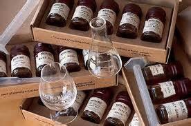 Calendrier De L Avent Pour Adulte : calendrier de l avent avec de l 39 alcool r serv aux adultes ~ Melissatoandfro.com Idées de Décoration