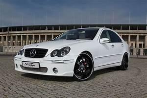 Mercedes Benz W203 Tuning : mek design mercedes benz w203 c class tuning 3 tuning ~ Jslefanu.com Haus und Dekorationen
