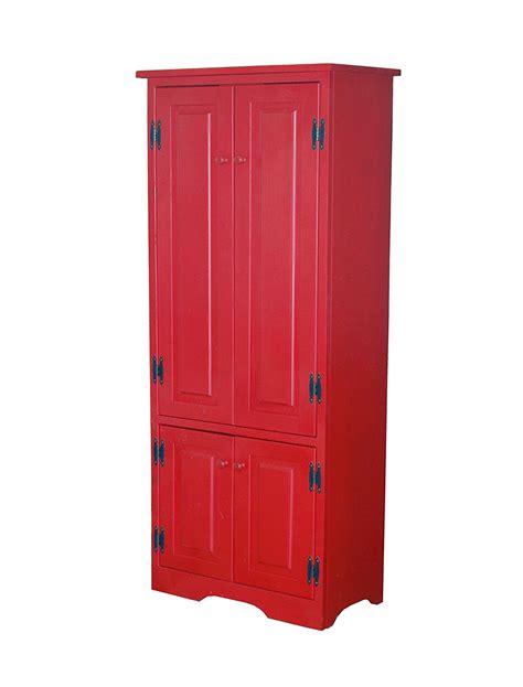 target kitchen storage kitchen cabinets a bold statement cool ideas 2672