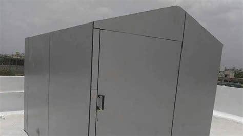 composite panel system service  shreenath aluminium