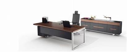 Pi Executive Desk Buerosit Burosit