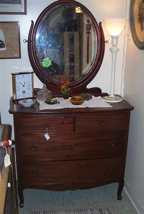 antique dresser with mirror how to choose an antique dresser with mirror doherty house