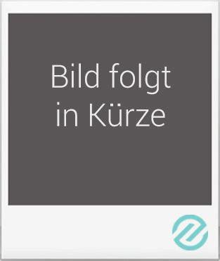 Typo Kalender 2016 by Die Sch 246 Nsten Lebensweisheiten Typo Kalender
