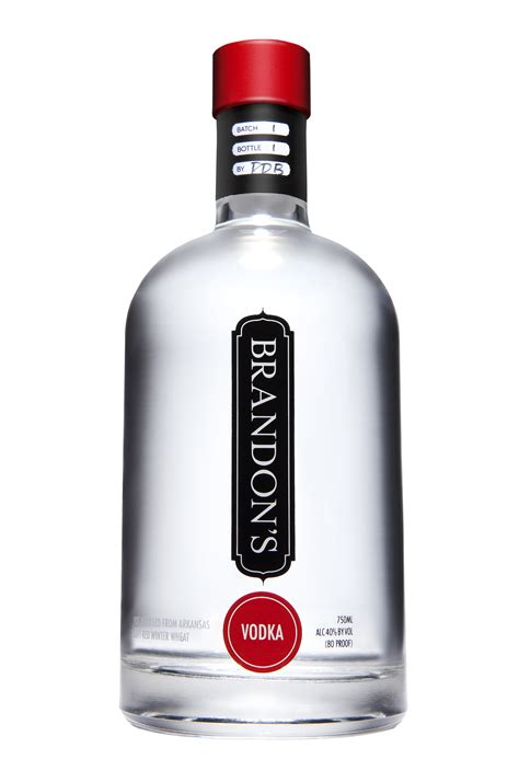and vodka review brandon s vodka and gin drinkhacker