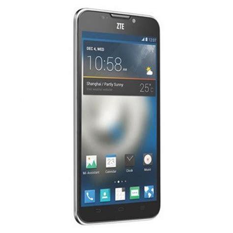 4g lte smartphone zte grand s ii 4g lte smartphone zte s291 td lte