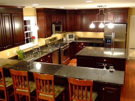 kitchen island cabinet plans design cabinet layouts with semi custom cabinetry