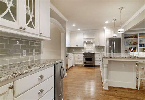 Sacks Tile Dallas by Superb Bianco Antico Granite Decorating Ideas