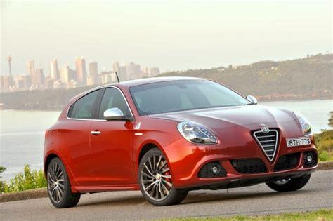Chrysler Le Distribuirà In Australia