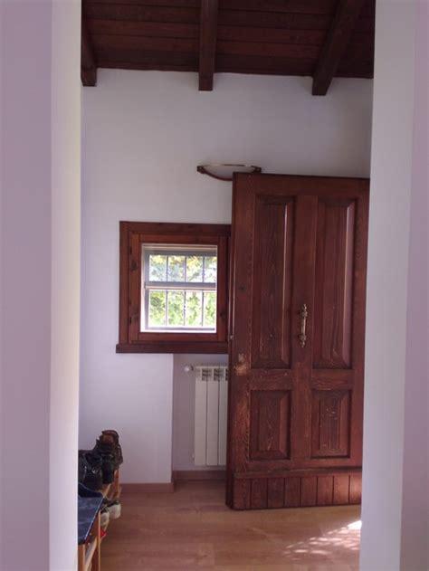 arredare piccolo ingresso come arredare un piccolo ingresso