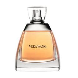 serene life   perfume vanity