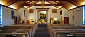 Baptist Church in Pittsburgh - Franklin Park Baptist Church