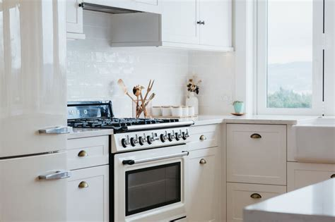 parklane kitchens interiors cabinet makers warkworth kitchen brilliant custom kitchen