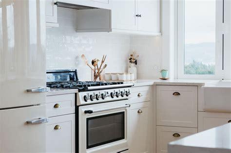 Cabinet Makers Warkworth  Bespoke Furniture, Kitchens