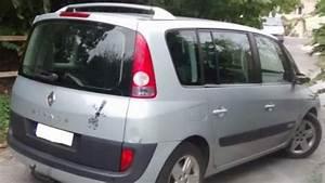 Coffre De Toit Le Bon Coin : image gallery le bon coin voiture ~ Dailycaller-alerts.com Idées de Décoration