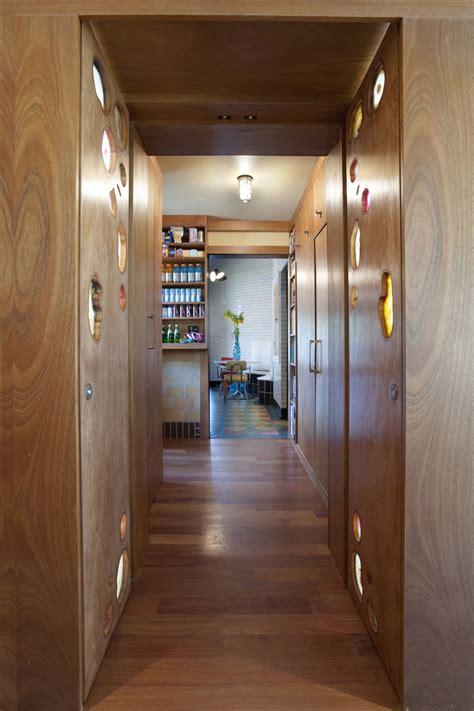 psychedelic house  oklahoma city idesignarch interior design architecture interior