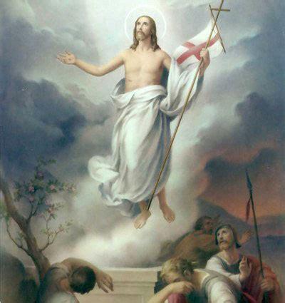 Inaltarea Domnului | Calendar Ortodox 2018