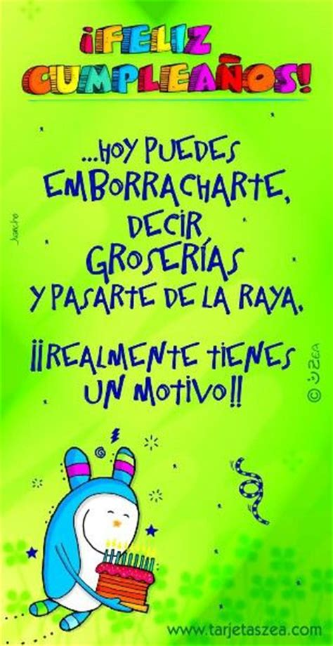 241 best images about cumplea 241 os pinterest disney amigos and quotes