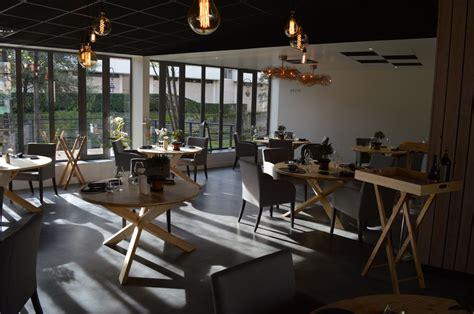 la cuisine de dorian l 39 atelier yssoirien restaurant gastronomique 1 étoilé à issoire