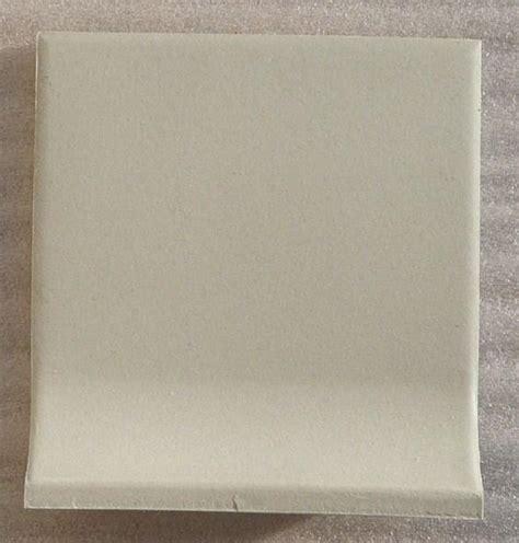 plinthes a gorge carrelage carrelage plinthe 224 gorge blanc mat achat de carrelage gr 232 s pour mosaique et sol