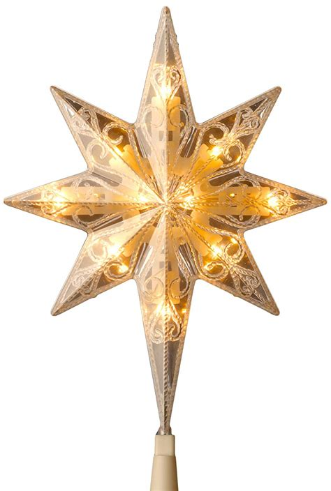 tree topper star tree toppers wikii