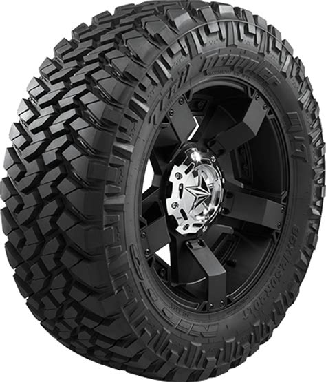 best tires for light trucks reviews best winter tire off road truck autos post