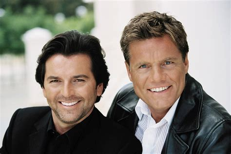 Modern Talking Photo 1 Of 8 Pics, Wallpaper Photo