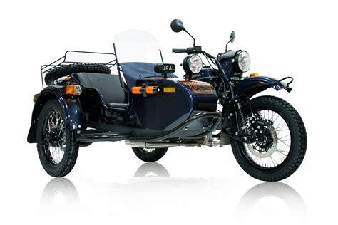 Ural Ct Image by Ural Motorcycle Models Ural Pricing