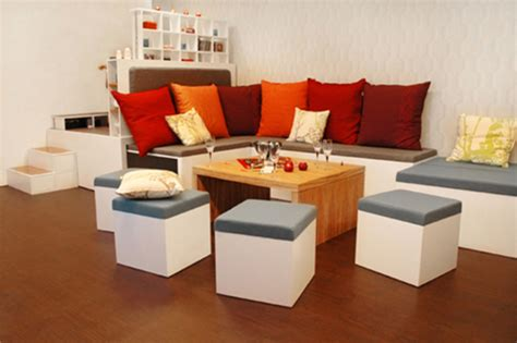 Furniture Small Spaces by Furniture For Small Spaces Living Room Design Bookmark