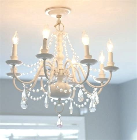 Magnetic Crystals For Chandelier by 45 Collection Of Magnetic Chandelier Crystals