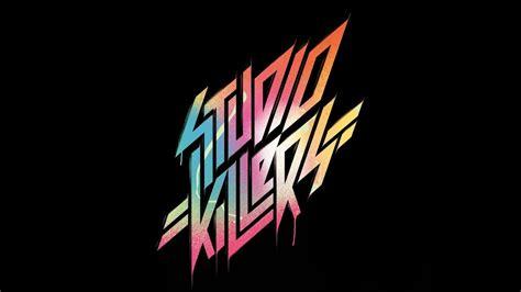 Jenny - Studio Killers - YouTube