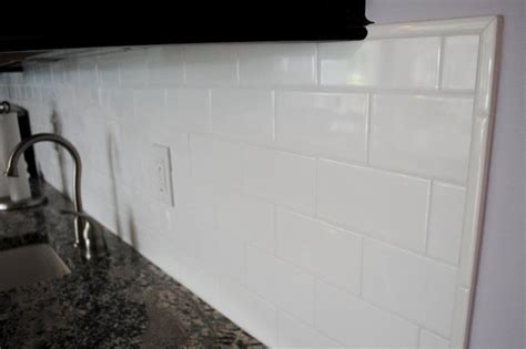 edging tiles for kitchen white subway tile traditional kitchen other by 7031