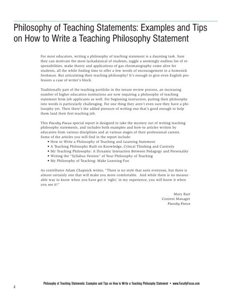 Observational essay definition of assignment writing your thesis in 15 minutes a day writing your thesis in 15 minutes a day
