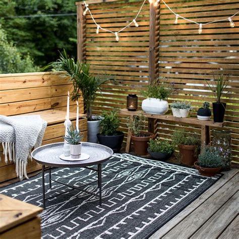 petit accessoir de jardin en bois - Ecosia