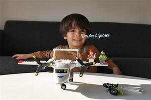 Idee Cadeau Pour Lui : id e cadeau des lego pour elle et lui ~ Teatrodelosmanantiales.com Idées de Décoration
