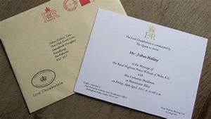 Kate Middleton locals 'excited' at royal wedding invite ...