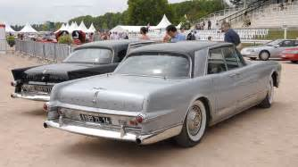 Images for > Facel Vega Excellence