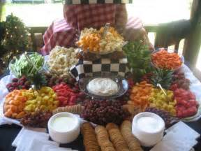 cheap catering for wedding recipe for wedding reception finger food 7000 recipes