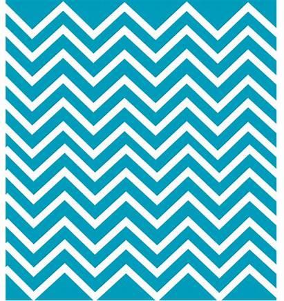 Chevron Clip Aqua Clipart Vector Clker Pattern