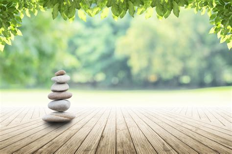 Zen Garten Bilder by Physician Well Being Lessons From Positive Psychology