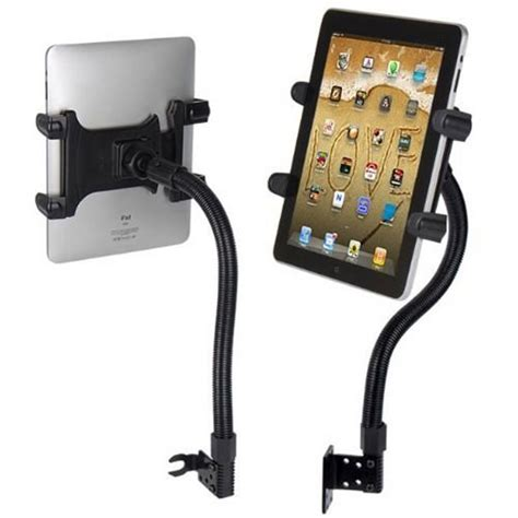 Rotating Stand For Ipad by 25 Ipad Stands That Will Make You Wow Inspiration