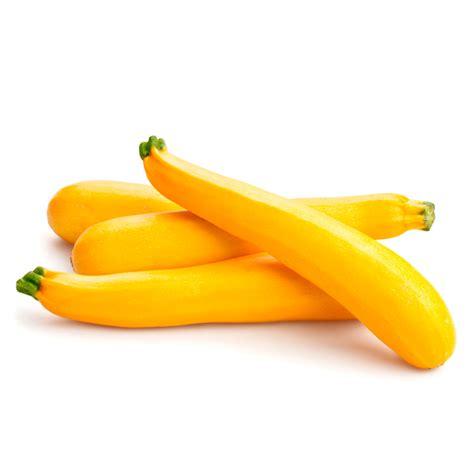 cuisiner les courgettes jaunes webmarché ferme des maitre