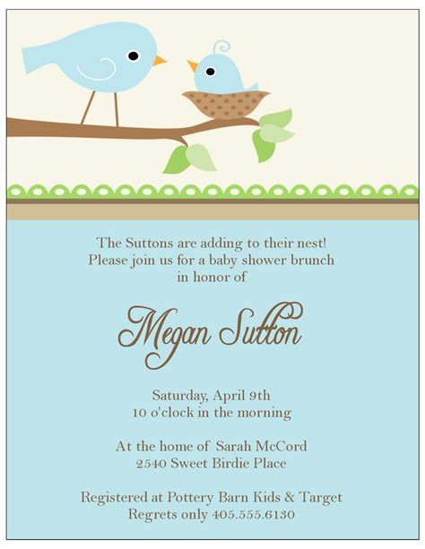 The Sweet Peach Paperie Little Birdie Baby Shower Invitations. Best Free Sample Resume Templates. Free Simple Budget Template. Keep Calm Com. Facebook Event Image Size. Chalkboard Baby Announcement Template. High School Graduation Rates By State. Food Menu Template Free. Free Emoji Invitation Template