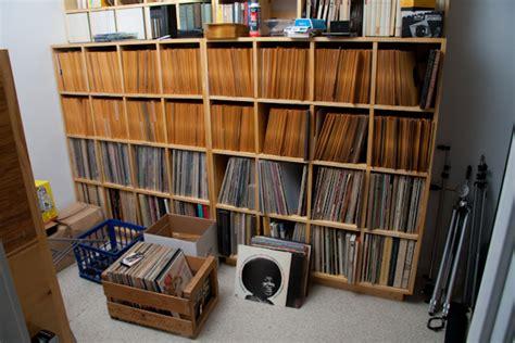 ikea discontinue expedit vinyl storage shelf