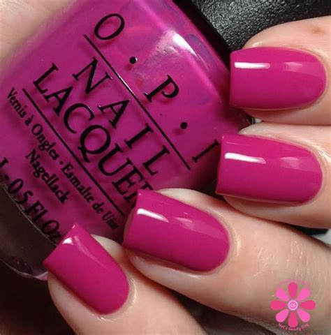 popular opi nail polish colors  latest style