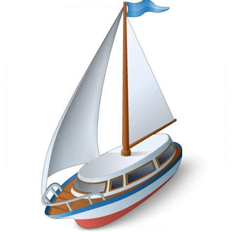 Sailboat Icon Png iconexperience 187 v collection 187 sailboat icon