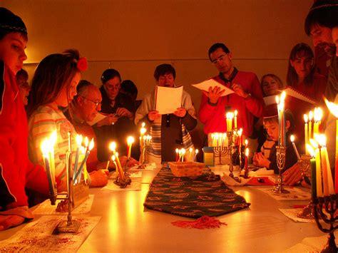 shabbos candle lighting times chanukah candle lighting blessings rabbi barbara