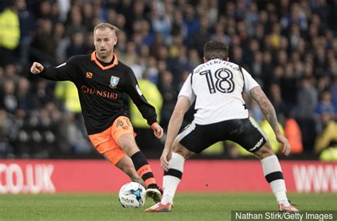 Barry Bannan reacts on Twitter to Celtic win against ...