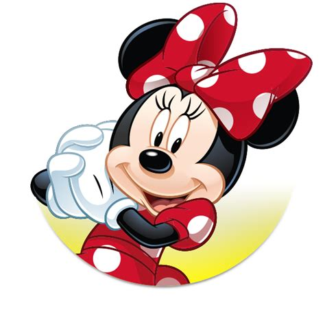 Mickey mouse clubhouse characters png, transparent png is a contributed png images in our community. Mickey Mouse & Friends | | Clipart Panda - Free Clipart Images