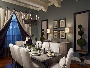 Interior designers and decorators design source finder for Interior decorators orlando fl